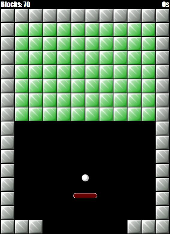 blocksgame