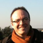 Renaud Pawlak