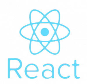 Get started with React js in Java - JSweet